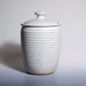 canister