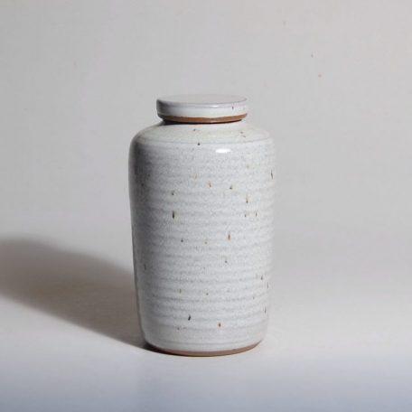 keepsake urn
